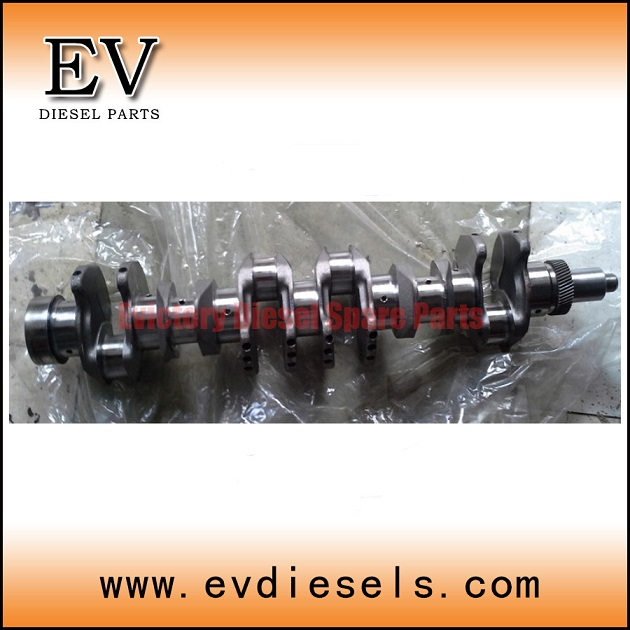 FD46 crankshaft.jpg