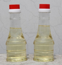 Edible oil recycling to biodiesel and exporting to Southern Asia