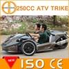 EEC 250CC REVERSE TRIKE NEW DESIGN (MC-369)