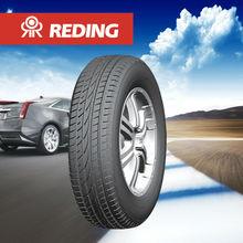 passenger car tyre radial car tyres pcr tyre 205/55r16 195/60r14 195/55r15 185/70r13 185/60r14 195/70r14 195/60R15 195/65R15
