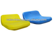 chair/spetic tank extrusion mould supplier with low price