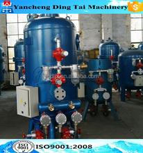 portable sand blasting machine/wet sand blasting machine/pressure sand blasting machine