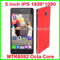 2014 NEW Star S9 MTK6592 Octa Core Smartphone 5 inch Full HD Screen 1920*1080 2GB+32GB