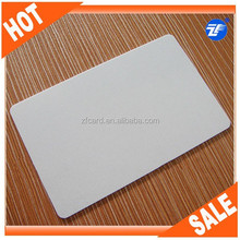 Proximity card TK4100 blank card with competitive price card