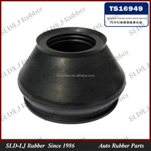 Tie Rod End Dust Boot