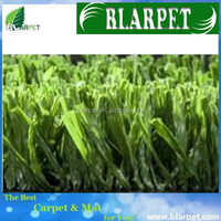 Popular branded sports field artificial lawn