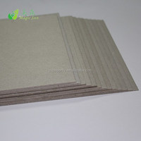 Coated Coating and Wood Pulp Pulp Material grey coated art paper