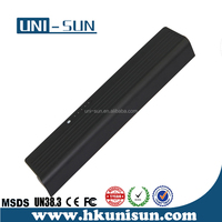 Hot Selling 6 Cells 11.1V 5200mah High Quality Replacement Computer Battey For DELL Inspiron 1520 series