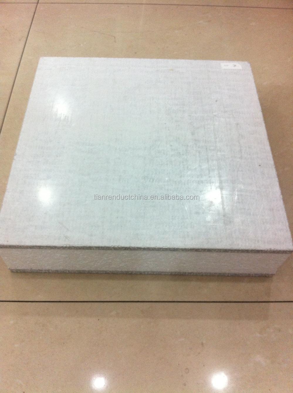 Fireproof Steel Wall Panels : Weather proof waterproof fire resistant heat insulated