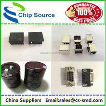 Embedded Processor ADSP-21261SKBCZ150 ADSP-21261