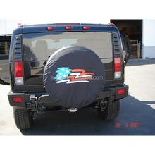 car tire storage bag, tire bag, spare tire cover