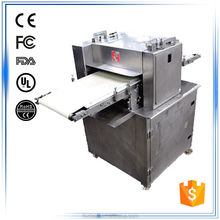 Efficient Energy Security Clean Automatic Vegetable Slicer