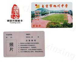 Cheap Prices OEM Factory Sale Custom Printed biz card xpress ormond beach top quality