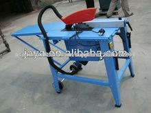 """12"""" sierra circular de mesa para carpintería/maquina de madera TS12Q"""