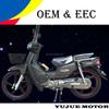 motor grader/70cc china motorcycle/magnet motor free energy