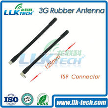 [Fast Delivery] omni directional gsm/cdma/umts 3g antenna huawei external 3g usb modem antenna