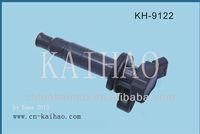 car Ignition coil for TOYOTA Corolla, Avensis Liftback, MR 2, Altis Saloon, Aygo, Vitz 90919-02239 90919-T2002 90080-19015