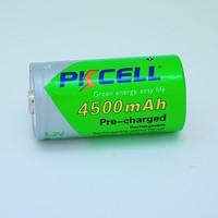 cheap price for 72unit nimh battery 1.2v C 4500mAh