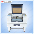 Máquina De Corte a Laser De Jóias