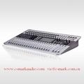24 canal pro audio digital mezclador de estudio C-MARK CDM24