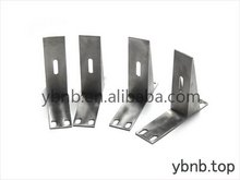 Alibaba china factory direct iso 9001 stainless steel weld part