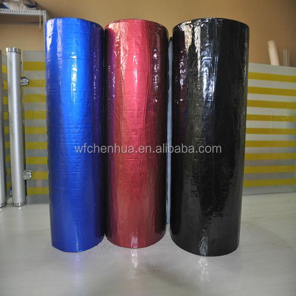 auto adh sif asphalte bitume d 39 tanch it bande d 39 tanch it aluminium clignotant toiture. Black Bedroom Furniture Sets. Home Design Ideas