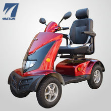 2012 good selling electric scooter