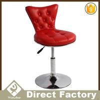 Innovative wholesale bar stool pictures