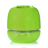 Hot sell Tiny smallest Cheap bluetooth wireless speakers with TF card and handsrfree