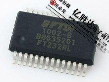 FT232RL integrated circuits