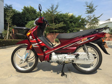 110cc gas scooter motorcycle 110cc street bike 125cc 150cc 130cc scooter bike