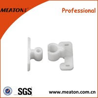 Plastic Magentic Door Catch for Cabinet Door