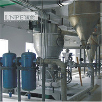 Good quality pulverizer machine for food industry LNJM