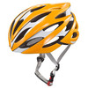 AURORA Cycling Sport and ESP+PC Material Off Road Sticker for Helmet Motor Bike