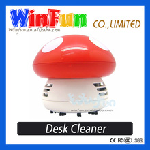 Hot Selling Delicate Type Mini Vacuum Cleaner For Computer Pocket Vacuum Cleaner Mini Desktop Vacuum Cleaner Wholesale