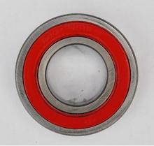 steel ball bearing home depot/ deep groove ball bearing/bearing 6211 zz 2rs