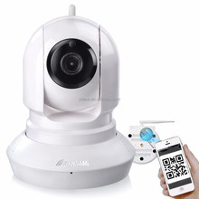 Best Web to Buy China Mini Surveillance Camera Wireless