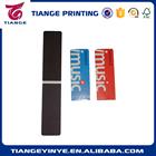 Fantasia Bookmark marcador magnético personalizado marcador magnético