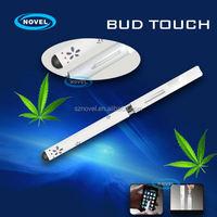 2014 hot herb extract vaporizer pen open vape atomizer bud dry herb atomizer cloutank m3