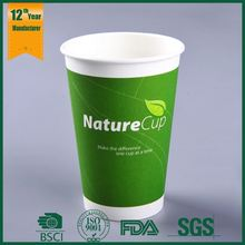 eco cup,pla container,biodegradable cup