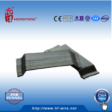 alibaba best sellers bulk buy from china steel fiber