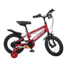 sell hot baby bycicle /chopper bikes for kids/children bicycle for 8 year old child