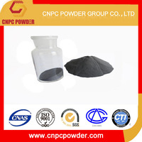 High Purity pig iron pure iron powder price per kg iron