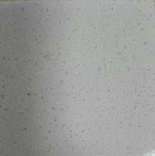 blanco 2015 de cuarzo lechoso