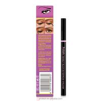 Prolash+Fashion Waterproof Eyeliner Pen/Long Lasting Cosmetic Eyeliner Waterproof Makeup Eyeliners