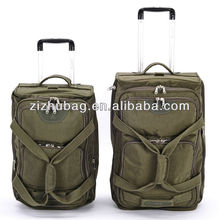 European Casual Style Luggage