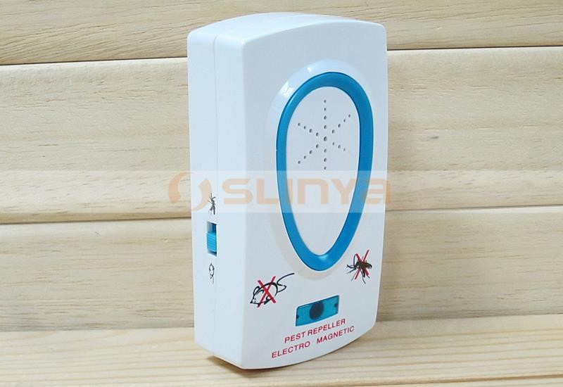 Pest repeller electro magnetic 8024 130624 (9).jpg