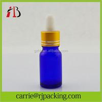 ego-t refill liquid & e cigarette liquid flavors & e-cig liquid bottles