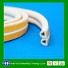 Cheap & Stable rubber d profile adhesive tape