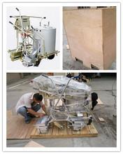 Automatic hot melt Road mark equipment/road line painting machine
